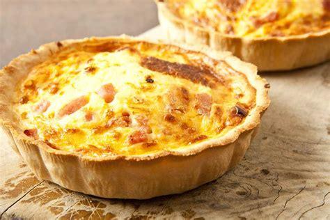 cuisine lorraine origin and importance of cuisine