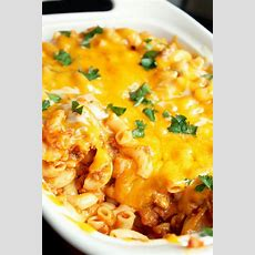 1000+ Images About Main Dish Casserole Recipes On