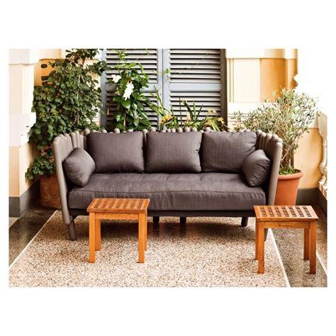 canapé de marque canapé canisse marque serralunga sofa design