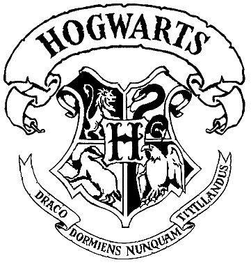 hogwarts alumni t shirt 17 best ideas about hogwarts crest on harry