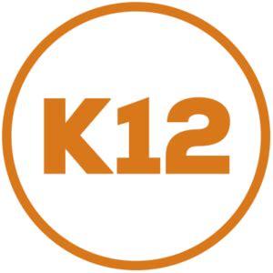 K12 School Architect  K12 Studio At Schmidt Associates
