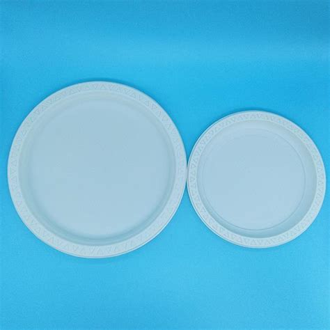 disposable compostable plates manufacturers china customized products wholesale