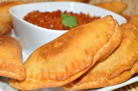 les recettes de la cuisine de asmaa les pastels mauritaniens les recettes de la cuisine de asmaa