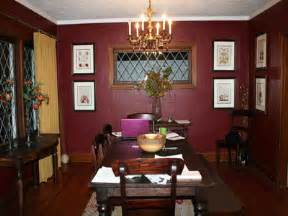 living room dining room paint ideas interior decorating paint colors and furnishing vintage wine hue