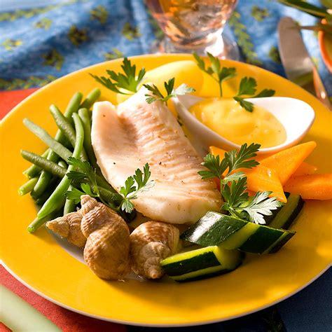 l internaute cuisine recettes l 39 aïoli recette sur cuisine actuelle