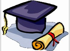 Clipart Diplome Dinosoria