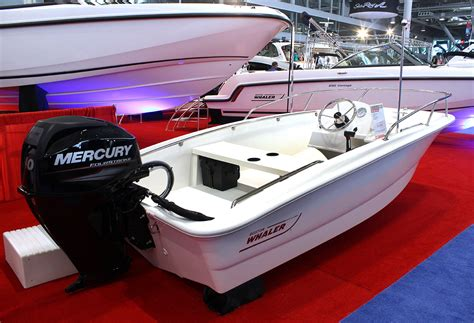 Boston Boat Show Specials by Photos New Boat Show 2014