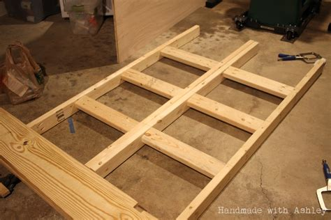Woodworking Plans Ana