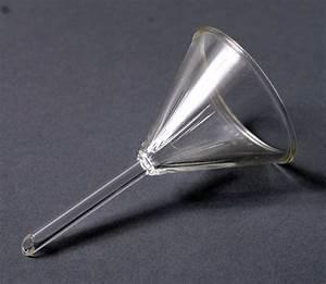 Glassware - Tools