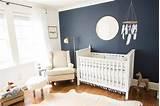 Nursery tour l baby boy woodland nursery tour l mommy vlog. 30 Baby Boy Nursery Design Ideas (Photos) - Home Stratosphere