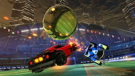 dungeon siege system requirements rocket league free version for pc