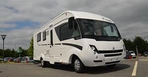 Camping Car Le Site : itin o 2015 quatre nouveaux int graux co camping car le site ~ Maxctalentgroup.com Avis de Voitures
