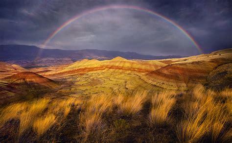 bold dramatic landscape photography  marc adamus