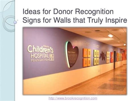 Donor Wall Wording  Just Bcause. Icann Domain Name Registrar Sap Bi Solutions. Panhandle Independent Living Center. Out Of Office Email Template Sex Back Pain. Trading Soybean Futures Soft Tissue Back Pain. Lexus Sc400 Timing Belt Replacement. Orthodontist Wilmington De Fax Using Computer. New York Pizza Vancouver Wa Sealed Air Stock. Online Electrical Certificate Programs