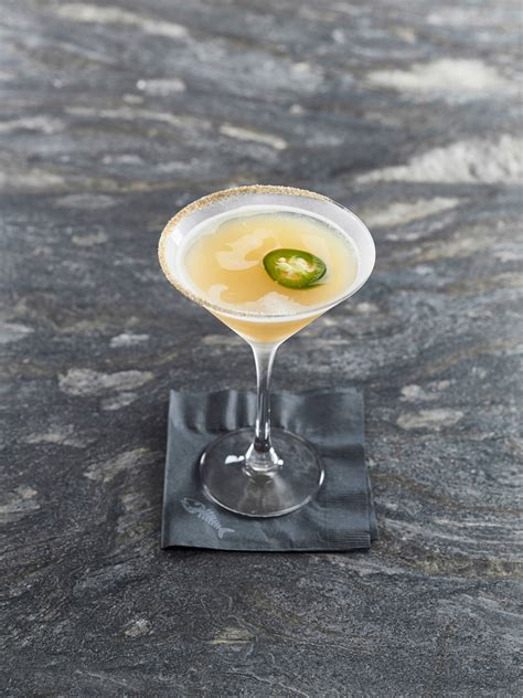 bonefish grill turns national martini day   month