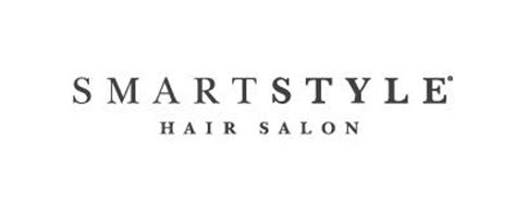 smart styles hair salon in walmart smartstyle careers and employment indeed 3702