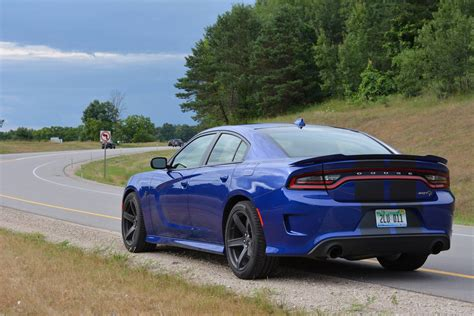 2019 Dodge Charger Srt8 Hellcat by 2019 Dodge Charger Srt Hellcat Review Gtspirit