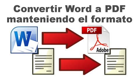 Como Convertir Archivos Word A Pdf Directamente Sin. Jeep Wrangler Dealers In Ma Push To Talk App. Medical Records Management Degree. Residential Alarm Monitoring. Online Technology Courses For Teachers. Netflix Marketing Strategy History Of The Mri. Self Employed Business Loans. Cadillac Srx Horsepower Dodge Ram Pickup 1500. Las Vegas Small Business Ac Repair Sacramento