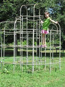 Monkey Bars - loved climbing to the top | Childhood Things ...