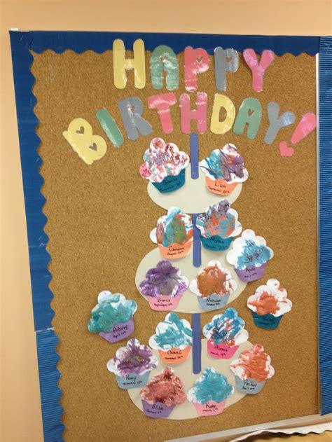25 best ideas about preschool birthday board on 975 | 630219f38de8667945f38ff5d7ad6367 preschool birthday board preschool boards