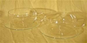 Teetassen Aus Glas : schott teeservice aus glas ~ Buech-reservation.com Haus und Dekorationen
