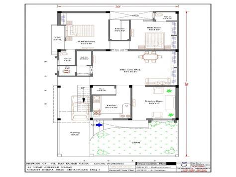house plans designs home plans  open floor plans