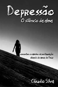 Slideshare In Livros Evangélicos Depressão