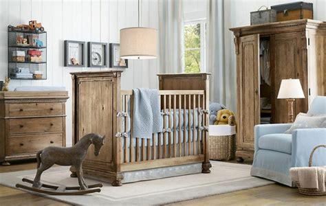 chambre bébé bois l 39 armoire enfant en 54 photos qui va vous inspirer