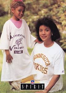 1000+ images about Debbie and Phylicia on Pinterest | Red ...