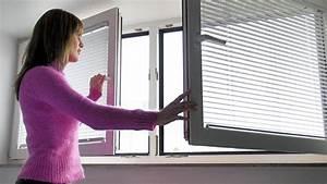 Ideale Luftfeuchtigkeit Wohnung : 20 der besten ideen f r luftfeuchtigkeit wohnung beste wohnkultur bastelideen coloring und ~ Watch28wear.com Haus und Dekorationen
