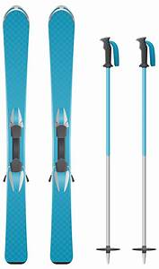 Skis clipart 20 free Cliparts   Download images on ...