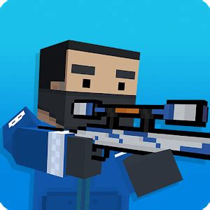 block strike for pc windows mac techwikies
