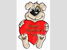 Alles Liebe zum Valentinstag Seite 5