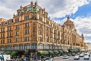 London39s Best Shopping Haunts International Traveller
