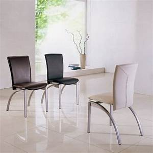 Moderne Stühle Esszimmer : 120 bilder moderne st hle f r esszimmer ~ Markanthonyermac.com Haus und Dekorationen