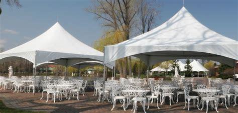 macomb county rental tent rentals chairs