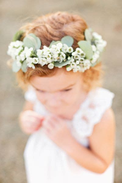 Foxhall Resort Wedding By Happy Everything Co Southern