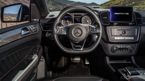 2020 mercedes benz gle 450 amg line pov test drive by autotopnl subscribe to be the first to see new content! Mercedes-Benz GLE Coupe Photo, MercedesBenz GLE 450 AMG Interior Image - CarWale
