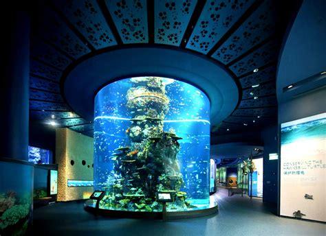s e a aquarium e ticket planet rovers
