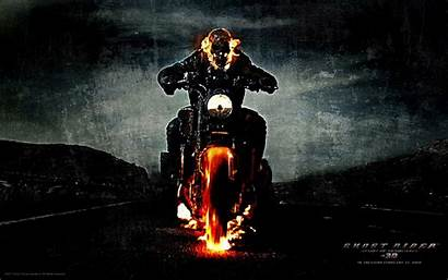 Ghost Rider Wallpapers Cave Background Desktop Phone