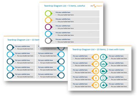image result  creative bullet points design design
