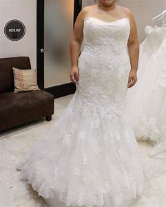 Beach wedding dresses san diego dress elegant san diego for San diego wedding dresses