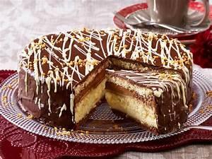 Schoko Marzipan Kuchen Rezepte Suchen