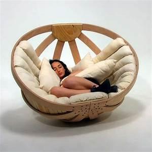 circular, adult, cribs, , , cradle, seat