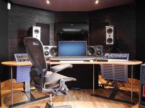 Wachka|online Dj Store |controllers|edm Production Gear