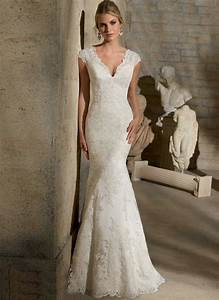find more wedding dresses information about ivory lace With wedding dresses for less