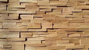 Wandverkleidung Holz Innen Rustikal : wandverkleidung holz englischer stil ~ Lizthompson.info Haus und Dekorationen