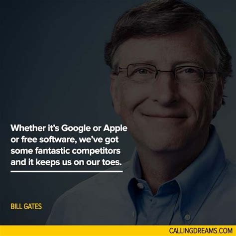20+ Inspirational Bill Gates Quotes For Entrepreneurs ...