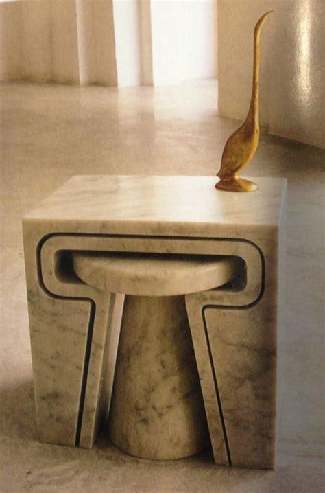 table et chaise gain de place 63 modèles originaux de table gain de place archzine fr