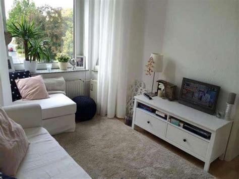 Wohnzimmer 20 Qm